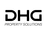 DHG Property Solutions