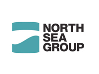 North Sea Group